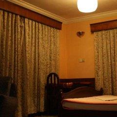 Отель Devachan Непал, Катманду - отзывы, цены и фото номеров - забронировать отель Devachan онлайн спа