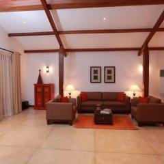 Отель Aditya Boutique Hotel Шри-Ланка, Катукурунда - отзывы, цены и фото номеров - забронировать отель Aditya Boutique Hotel онлайн развлечения