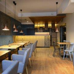 Отель Faros Польша, Гданьск - 1 отзыв об отеле, цены и фото номеров - забронировать отель Faros онлайн гостиничный бар