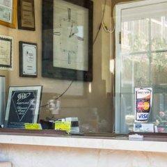 Отель Travelodge by Wyndham Rosemead США, Роузмид - отзывы, цены и фото номеров - забронировать отель Travelodge by Wyndham Rosemead онлайн фото 23