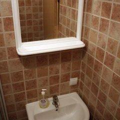 Отель Hostel Anton Черногория, Тиват - отзывы, цены и фото номеров - забронировать отель Hostel Anton онлайн ванная фото 2