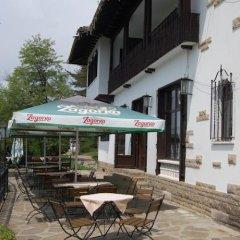 Отель Complex Brashlyan Болгария, Трявна - отзывы, цены и фото номеров - забронировать отель Complex Brashlyan онлайн гостиничный бар