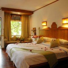 Hotel Amazing Nyaung Shwe детские мероприятия фото 2