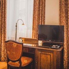 Отель Henri Hotel - Berlin Kurfürstendamm Германия, Берлин - отзывы, цены и фото номеров - забронировать отель Henri Hotel - Berlin Kurfürstendamm онлайн удобства в номере
