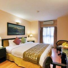 Hotel Shanker фото 9