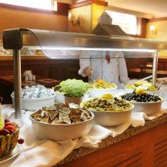 Berr Hotel Турция, Стамбул - отзывы, цены и фото номеров - забронировать отель Berr Hotel онлайн питание фото 2