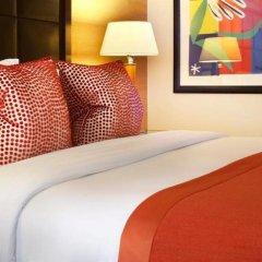 The Mandeville Hotel удобства в номере