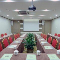 Отель Xiamen Rushi Hotel Exhibition Center Китай, Сямынь - отзывы, цены и фото номеров - забронировать отель Xiamen Rushi Hotel Exhibition Center онлайн помещение для мероприятий