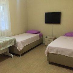 Отель Mali Beach Apart Otel детские мероприятия