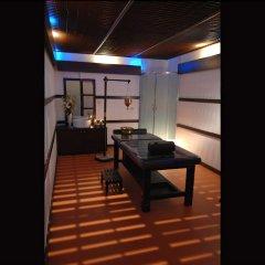 Altis Resort Hotel & Spa Турция, Белек - отзывы, цены и фото номеров - забронировать отель Altis Resort Hotel & Spa - All Inclusive онлайн балкон