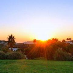 Отель Golf Santa Ponsa фото 8