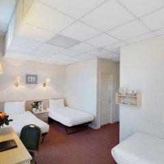 Отель Bayswater Inn детские мероприятия