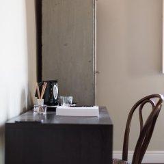 Отель Parione Uno ванная