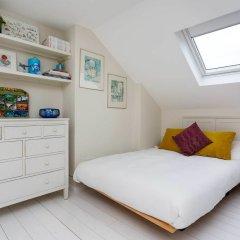 Отель Veeve - York House Великобритания, Лондон - отзывы, цены и фото номеров - забронировать отель Veeve - York House онлайн детские мероприятия