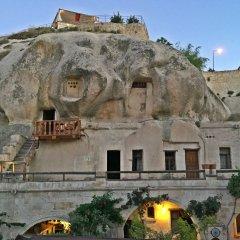 Antique Terrace Hotel Турция, Гёреме - отзывы, цены и фото номеров - забронировать отель Antique Terrace Hotel онлайн фото 4