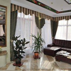 Гостиница Slava Hotel Украина, Запорожье - 1 отзыв об отеле, цены и фото номеров - забронировать гостиницу Slava Hotel онлайн интерьер отеля