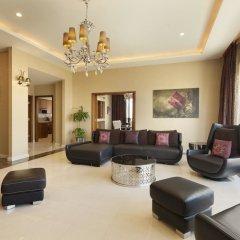 Отель Ramada Downtown Dubai ОАЭ, Дубай - 3 отзыва об отеле, цены и фото номеров - забронировать отель Ramada Downtown Dubai онлайн фото 7