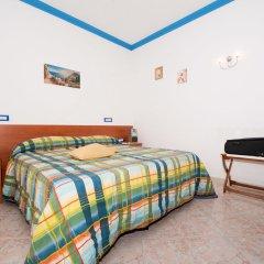 Отель Ravello Rooms Равелло комната для гостей фото 3