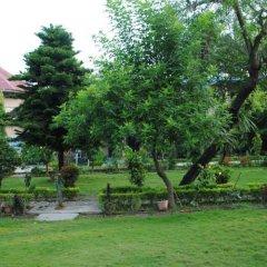 Отель Rhino Lodge & Hotel Непал, Саураха - отзывы, цены и фото номеров - забронировать отель Rhino Lodge & Hotel онлайн фото 9