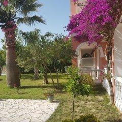 Отель Villasabella Греция, Закинф - отзывы, цены и фото номеров - забронировать отель Villasabella онлайн фото 6