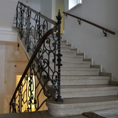 Апартаменты Govienna Belvedere Apartment Вена интерьер отеля