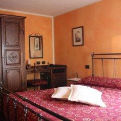 Отель Lo Teisson Bed And Breakfast Поллейн удобства в номере