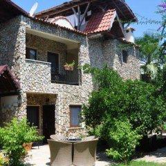 Hotel Villa Monte фото 3