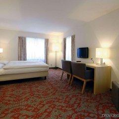 Отель Garni Testa Grigia Швейцария, Церматт - отзывы, цены и фото номеров - забронировать отель Garni Testa Grigia онлайн удобства в номере фото 2
