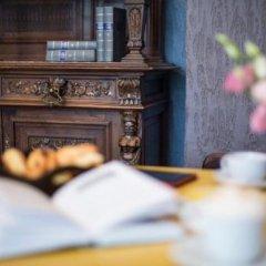 Гостиница Резиденция Дашковой фото 9