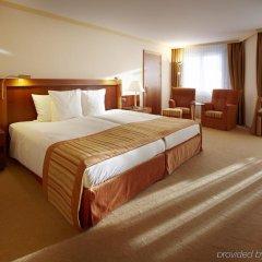 Отель Seehof Швейцария, Давос - отзывы, цены и фото номеров - забронировать отель Seehof онлайн комната для гостей