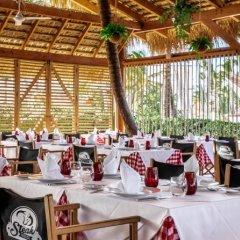Отель Be Live Collection Punta Cana - All Inclusive Доминикана, Пунта Кана - 3 отзыва об отеле, цены и фото номеров - забронировать отель Be Live Collection Punta Cana - All Inclusive онлайн фото 9