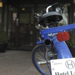 Отель Lundia Швеция, Лунд - отзывы, цены и фото номеров - забронировать отель Lundia онлайн городской автобус