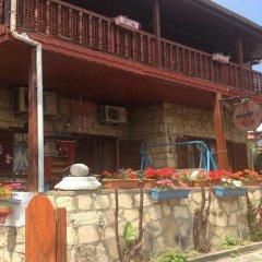 Belen Hotel фото 13