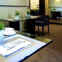 Отель Kefalari Suites удобства в номере фото 2