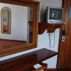 Отель Alux Cancun Мексика, Канкун - отзывы, цены и фото номеров - забронировать отель Alux Cancun онлайн удобства в номере