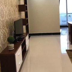 Отель Chestnut Homestay Вьетнам, Вунгтау - отзывы, цены и фото номеров - забронировать отель Chestnut Homestay онлайн интерьер отеля фото 2