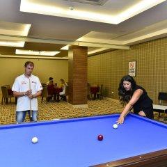 White City Resort Hotel Турция, Аланья - отзывы, цены и фото номеров - забронировать отель White City Resort Hotel онлайн детские мероприятия фото 2