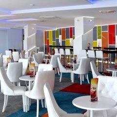 Grifid Encanto Beach Hotel гостиничный бар
