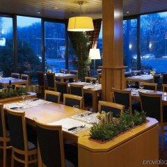 Отель Bastion Amsterdam Centrum Noord Hotel Нидерланды, Амстердам - 3 отзыва об отеле, цены и фото номеров - забронировать отель Bastion Amsterdam Centrum Noord Hotel онлайн интерьер отеля фото 3