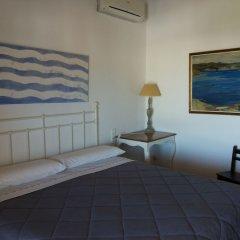 Отель Rec De Palau Villas комната для гостей фото 2