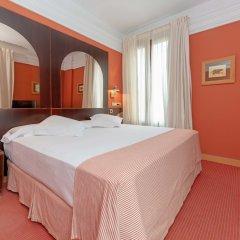 Отель Soho Boutique Jerez & Spa Испания, Херес-де-ла-Фронтера - отзывы, цены и фото номеров - забронировать отель Soho Boutique Jerez & Spa онлайн фото 14