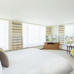 Отель COMO Metropolitan London Великобритания, Лондон - отзывы, цены и фото номеров - забронировать отель COMO Metropolitan London онлайн фото 4