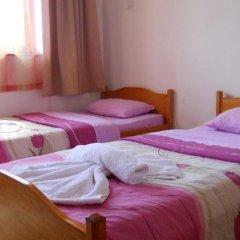 Prokopi Hotel комната для гостей фото 4