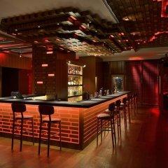 Отель JW Marriott Absheron Baku Азербайджан, Баку - 10 отзывов об отеле, цены и фото номеров - забронировать отель JW Marriott Absheron Baku онлайн фото 6