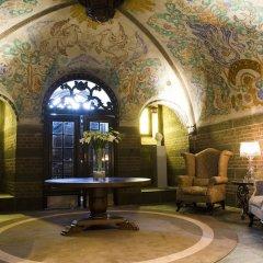 Отель Clarion Havnekontoret Берген фото 5