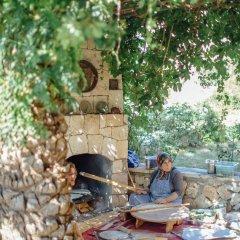Lycia Hotel Турция, Патара - отзывы, цены и фото номеров - забронировать отель Lycia Hotel онлайн фото 15