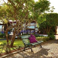 Отель Quinta Abelheira Понта-Делгада детские мероприятия фото 2