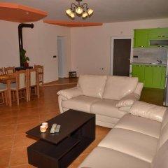 Отель The House Guest House Болгария, Варна - отзывы, цены и фото номеров - забронировать отель The House Guest House онлайн комната для гостей