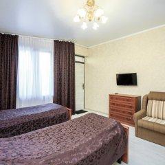 Гостиница Мини-Отель Морокко в Сочи 3 отзыва об отеле, цены и фото номеров - забронировать гостиницу Мини-Отель Морокко онлайн фото 19