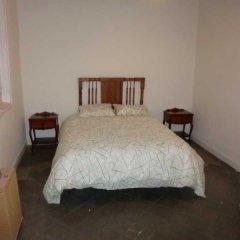 Отель Vintage Santa Ana 7 Dormitorios комната для гостей фото 5
